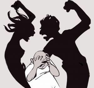 charge_briga de pais