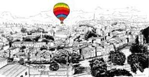 periferia_balão